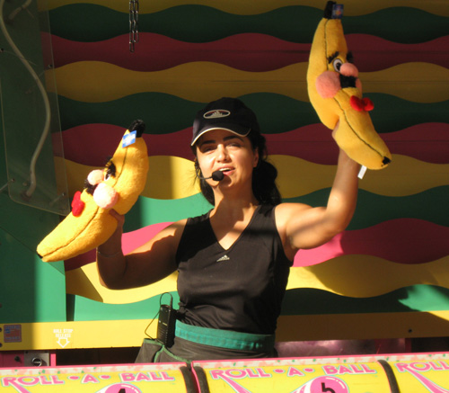 2010-06-27-Festival8.jpg