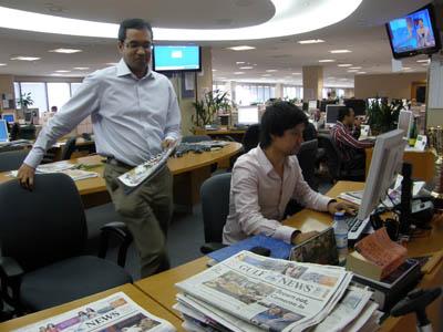 2010-06-27-GulfNewshub2AbuFadil.jpg