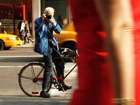 2010-06-27-bill_cunningham_New_York.jpg