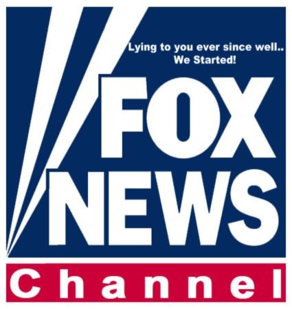 2010-06-28-foxnewslogolying.jpg