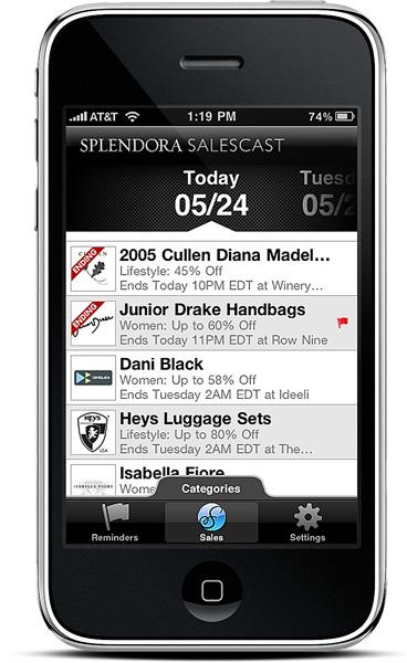 2010-06-29-0616splendoraapp1_fa.jpg.jpg