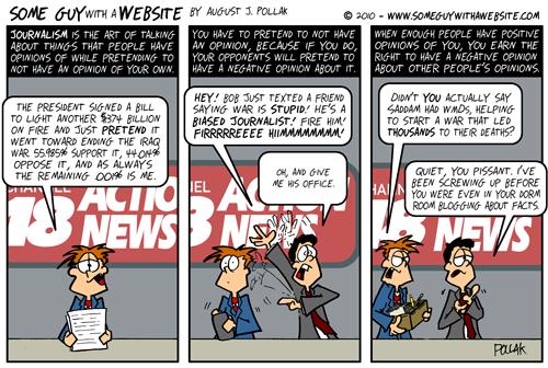 2010-06-29-100628_journalism_hp.jpg