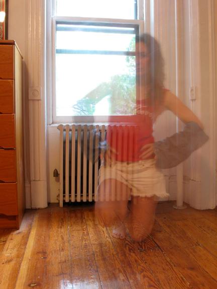 2010-06-29-Ghost.jpg