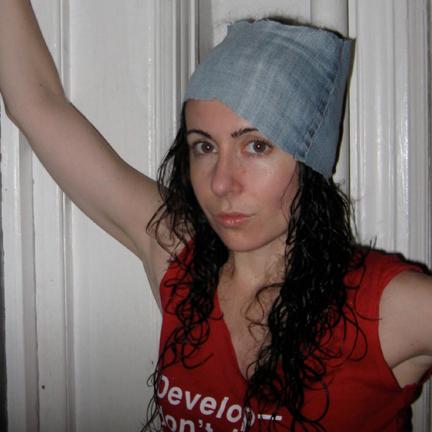2010-06-29-Hat.jpg