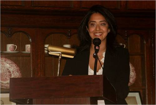 2010-06-29-Muslims_NonMuslims_Hear_Harvard_Club_A.jpg