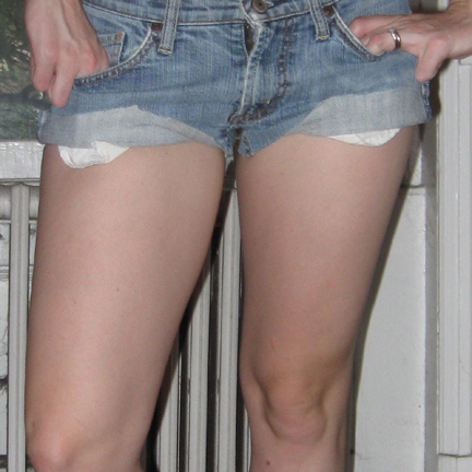 2010-06-29-Shortshorts.jpg
