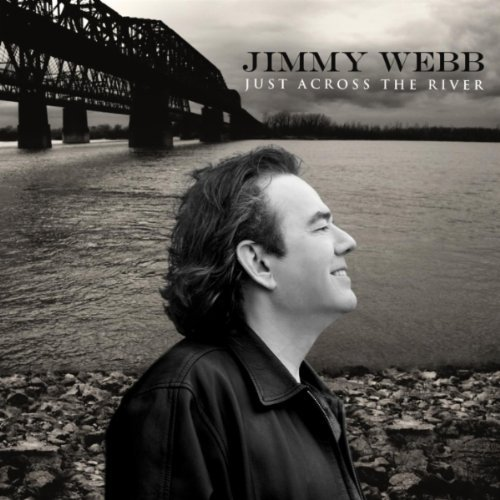 2010-06-29-jimmy_webb.jpg
