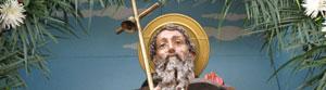 2010-06-29-saint.jpg