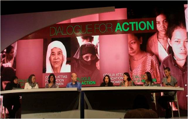 2010-06-30-First_Davos_Womens_International_Development_D.jpg