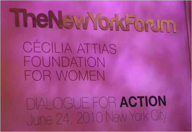 2010-06-30-First_Davos_Womens_International_Development_F.jpg