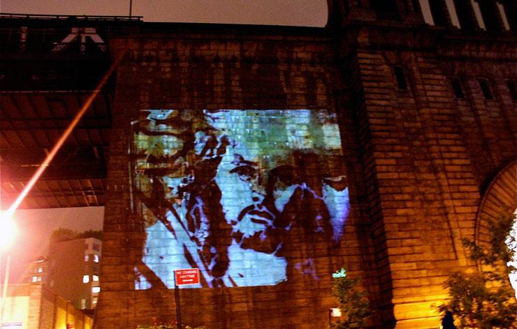 2010-06-30-brooklyn_street_art_jesus_faile_projektor_092608_WEBcopyrightrojo1.jpg
