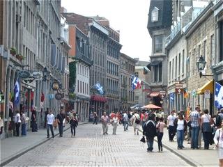 2010-07-01-3.OldMontrealStreetScene.jpeg