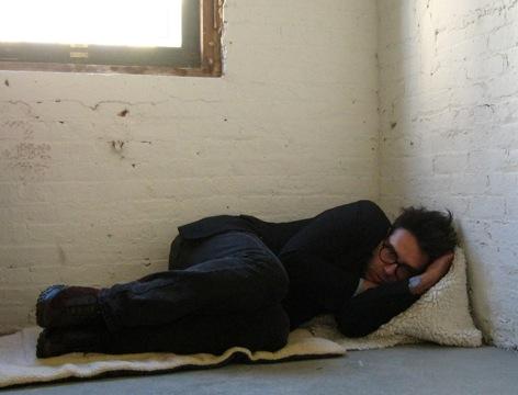 2010-07-01-ArtePovera.Jay.jpeg