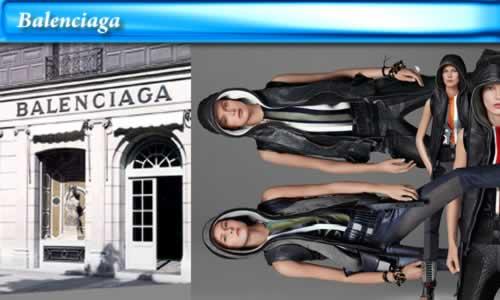 2010-07-01-Balenciagapanel1.jpg