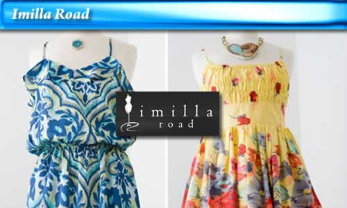 2010-07-01-ImillaRoadpanel1.jpg