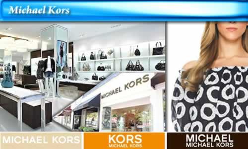 2010-07-01-MichaelKorspanel1.jpg