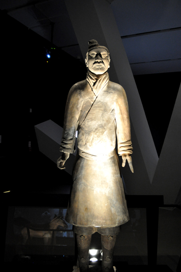 2010-07-01-illuminatedfigure.jpg