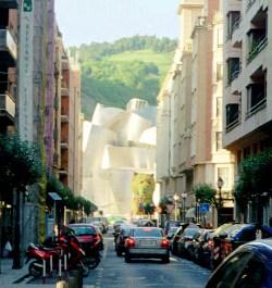 2010-07-02-Bilbao_huffphoto250px.jpg