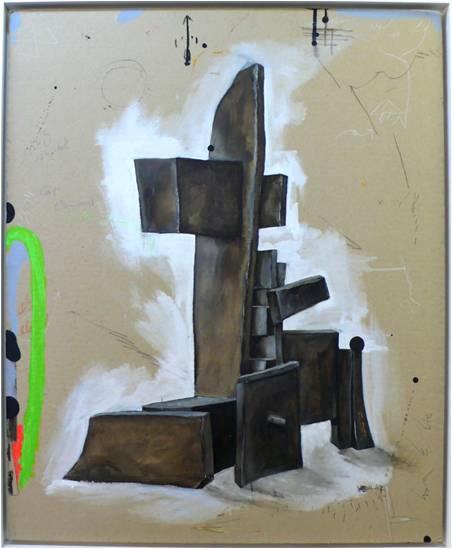 2010-07-02-French_Contemporary_Artist_CharlElie_C.jpg