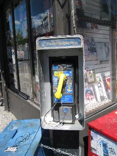 2010-07-02-Payphone.jpg