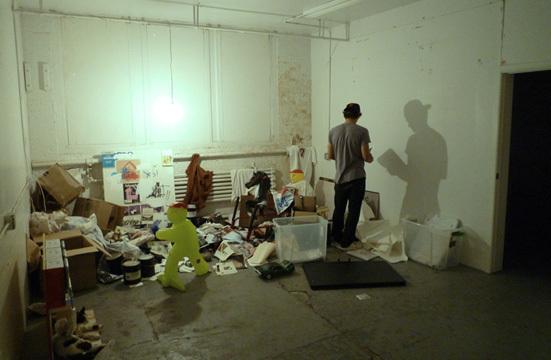 2010-07-02-dbfb_exhibition_3.jpg