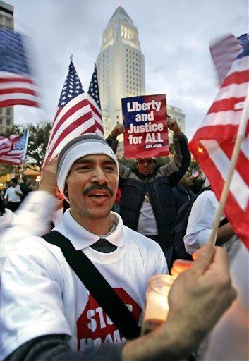 2010-07-02-latinoimmigrants.jpg
