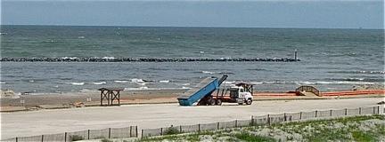2010-07-02-sand.JPG