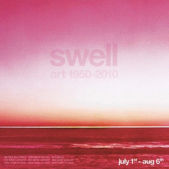 2010-07-02-swell.jpg