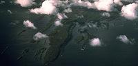 2010-07-03-ISRO_aerial.jpg