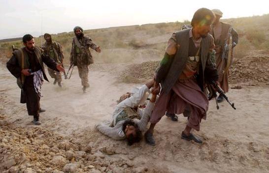 2010-07-03-afghanistanwar.jpg