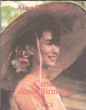 2010-07-03-cartas_desde_birmania.jpg