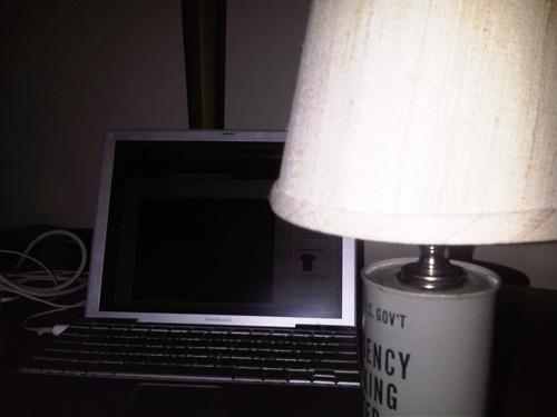 2010-07-04-lamp.jpg