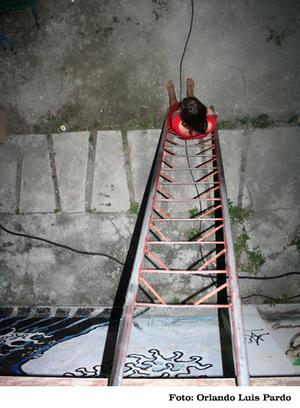 2010-07-05-escalera.jpg