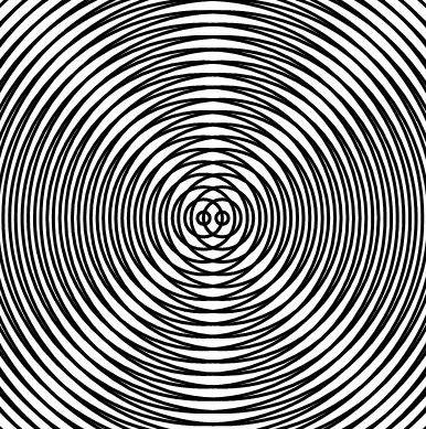 2010-07-06-QuantumEntanglement.jpg