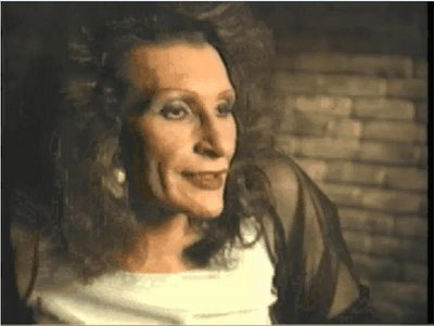 On Stonewall Riot Initiator Sylvia Rivera S Birthday Her