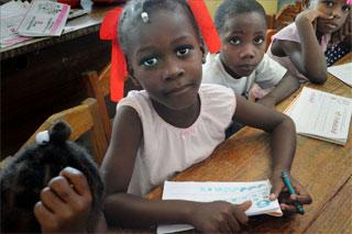 2010-07-08-42635haitianchildren.jpg