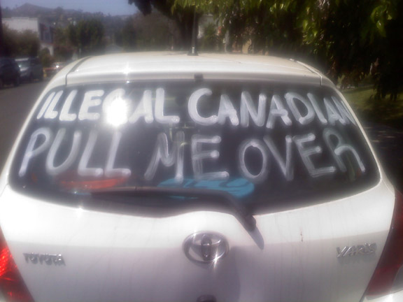 2010-07-08-Canadian.jpg