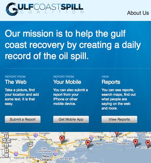2010-07-09-GulfCoatSpill.jpg