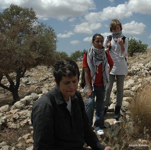 2010-07-09-activist2.jpg
