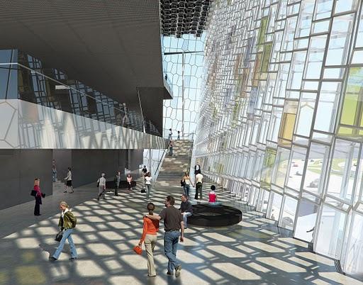 2010-07-12-2_Foyer.jpg