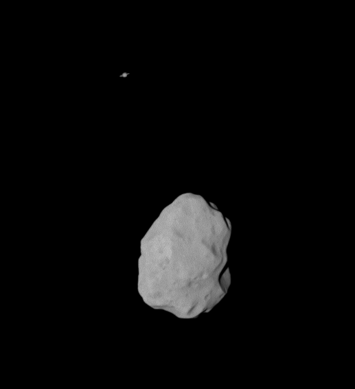 2010-07-12-2_Lutetia_and_Saturn.png