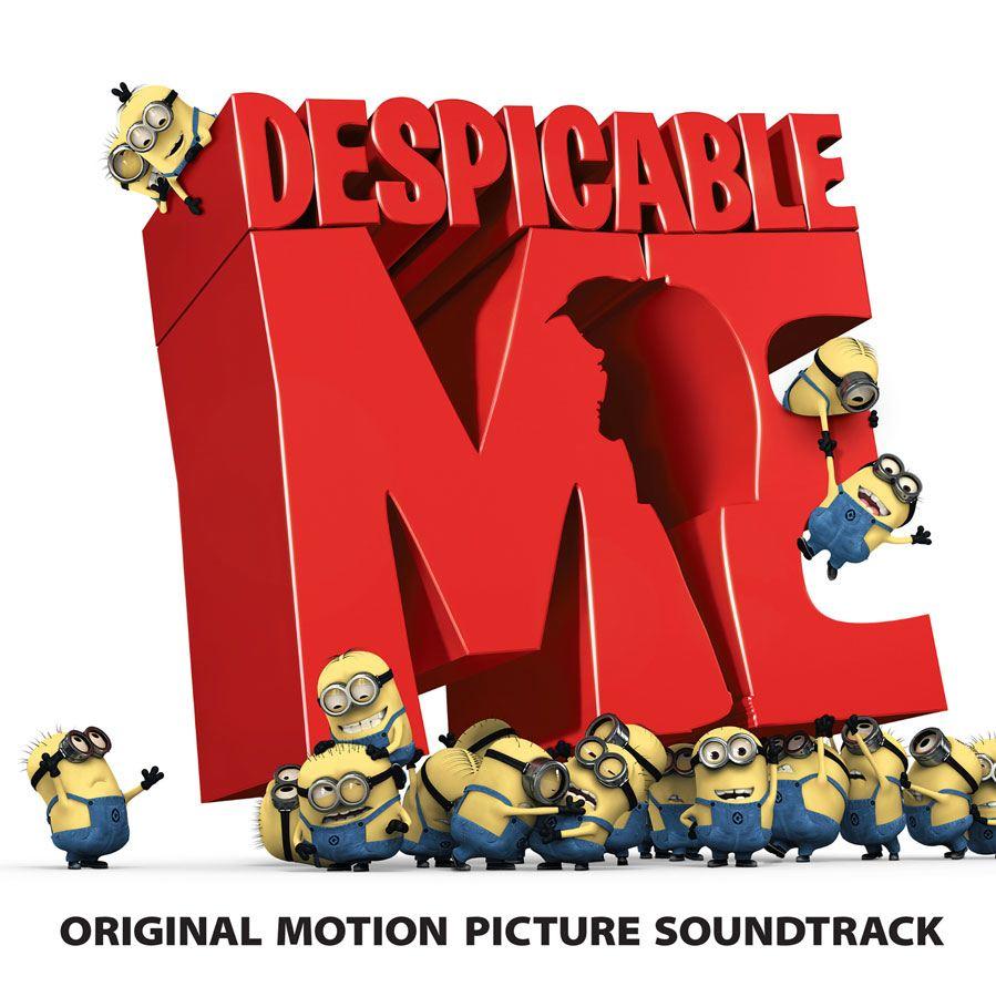 2010-07-12-Despicable_Me.jpg