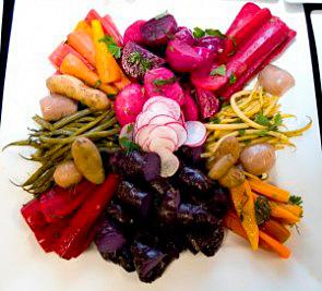2010-07-12-food.jpg
