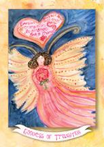 2010-07-12-goddessoftransition.jpg