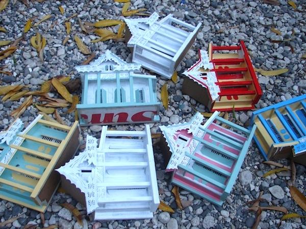 2010-07-12-housesinjacmel.jpg