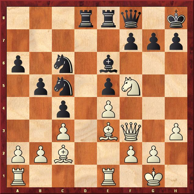 2010-07-13-Karpov2.jpg