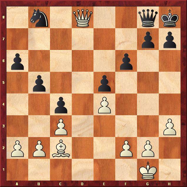 2010-07-13-Karpov6.jpg