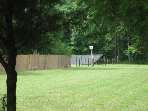 2010-07-14-19.jpg