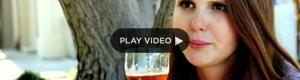 2010-07-14-beer.jpg