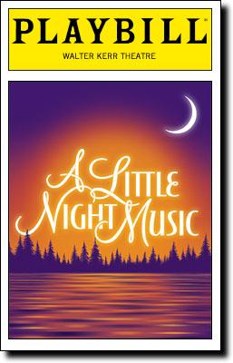 2010-07-14-littlenightmusiccover.jpg